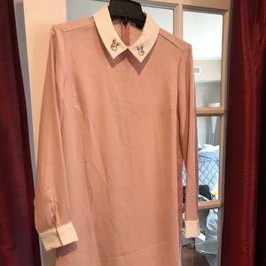 Victoria Beckham for Target dress !!!Firm